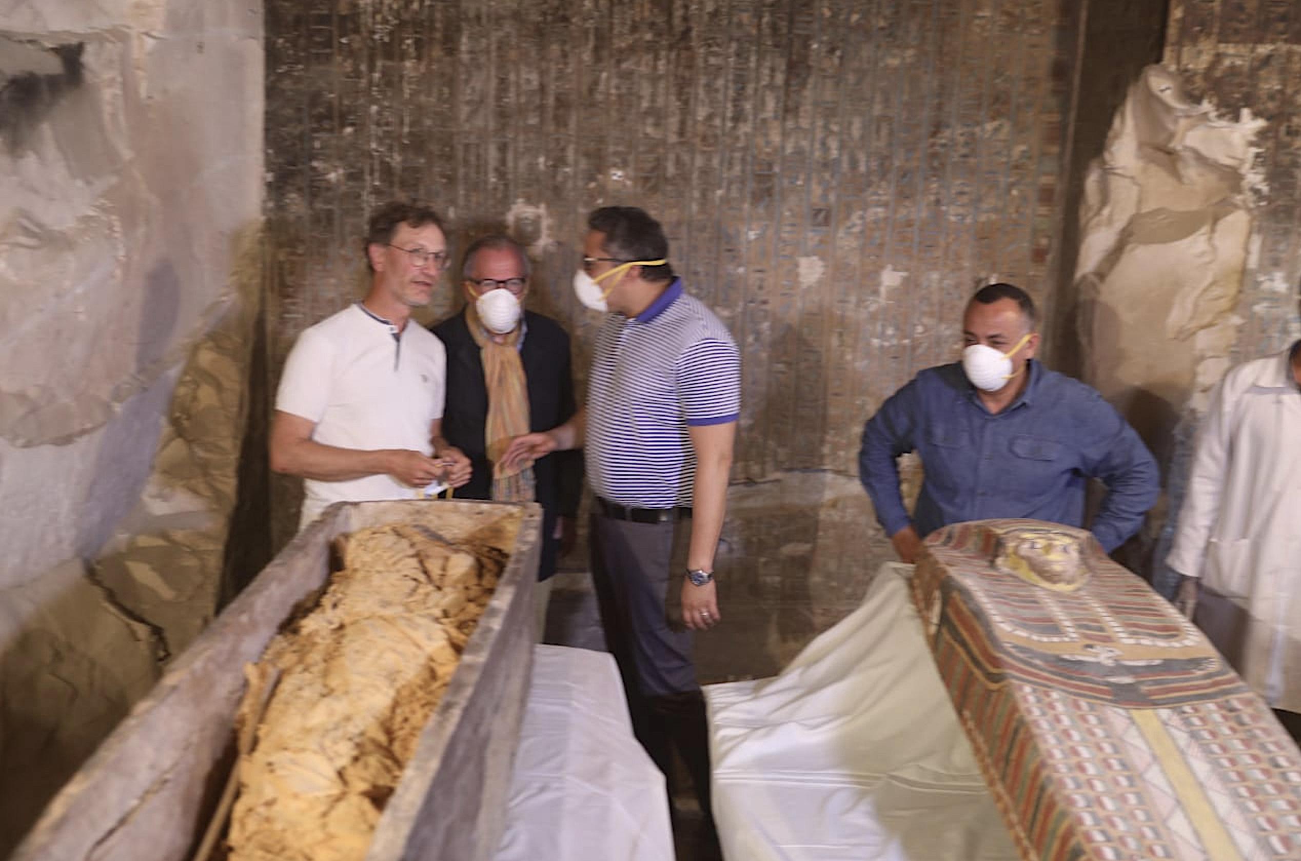 sarcófago-dinastia-xvii