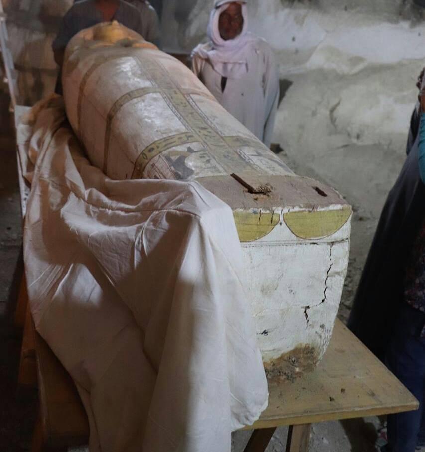 sarcofago_egipto