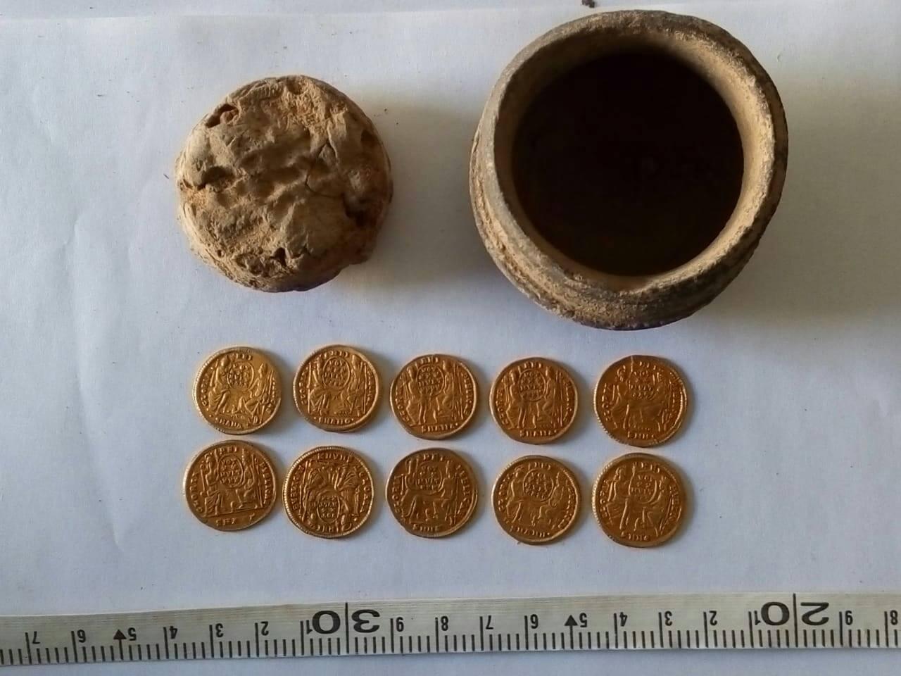 monedas-constancio-bizantinas