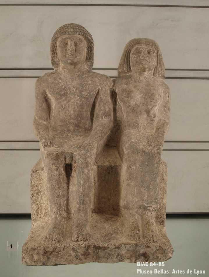 2-museo-bellas-artes-lyon