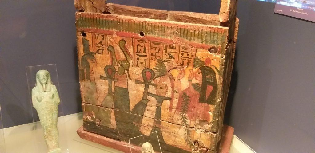 egipcia-reenes_22
