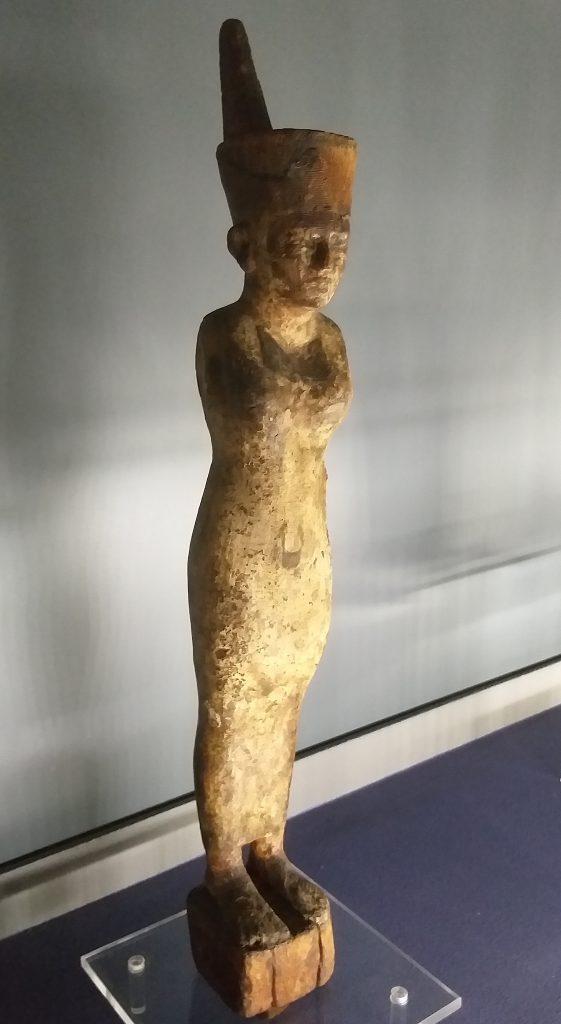 egipcia-rennes-18