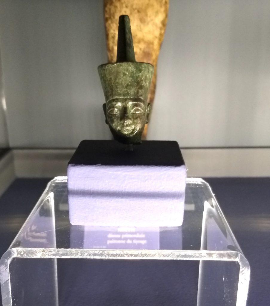 egipto-rennes-17