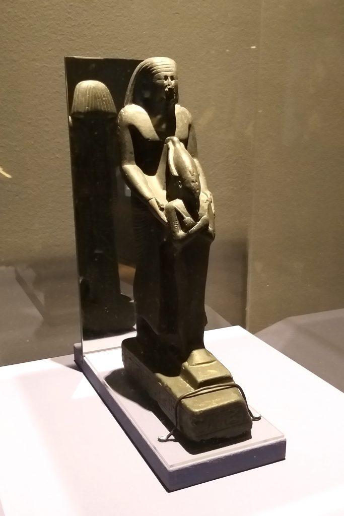 estatua-rennes