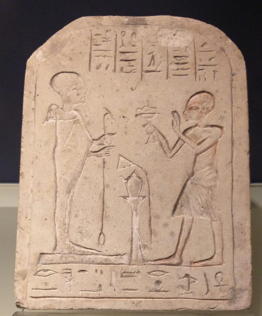 estela-rennes-egipto