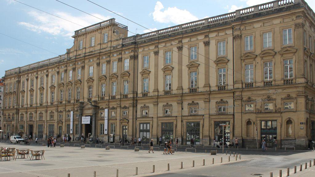 museo-bellas-artes-lyon