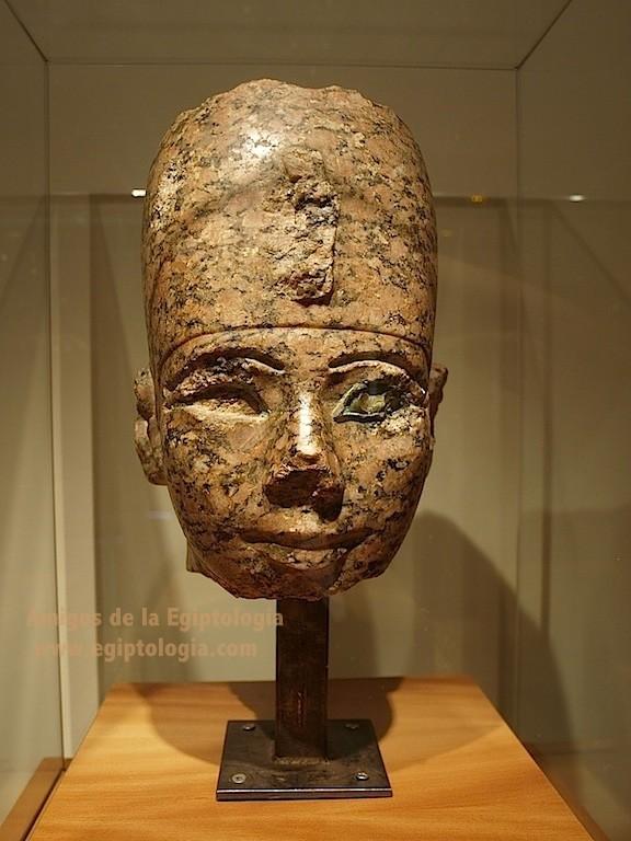 3.labit-faraon