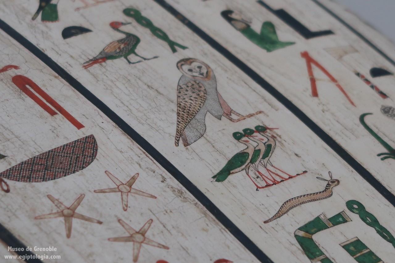 detalle-sarcofago-psametik