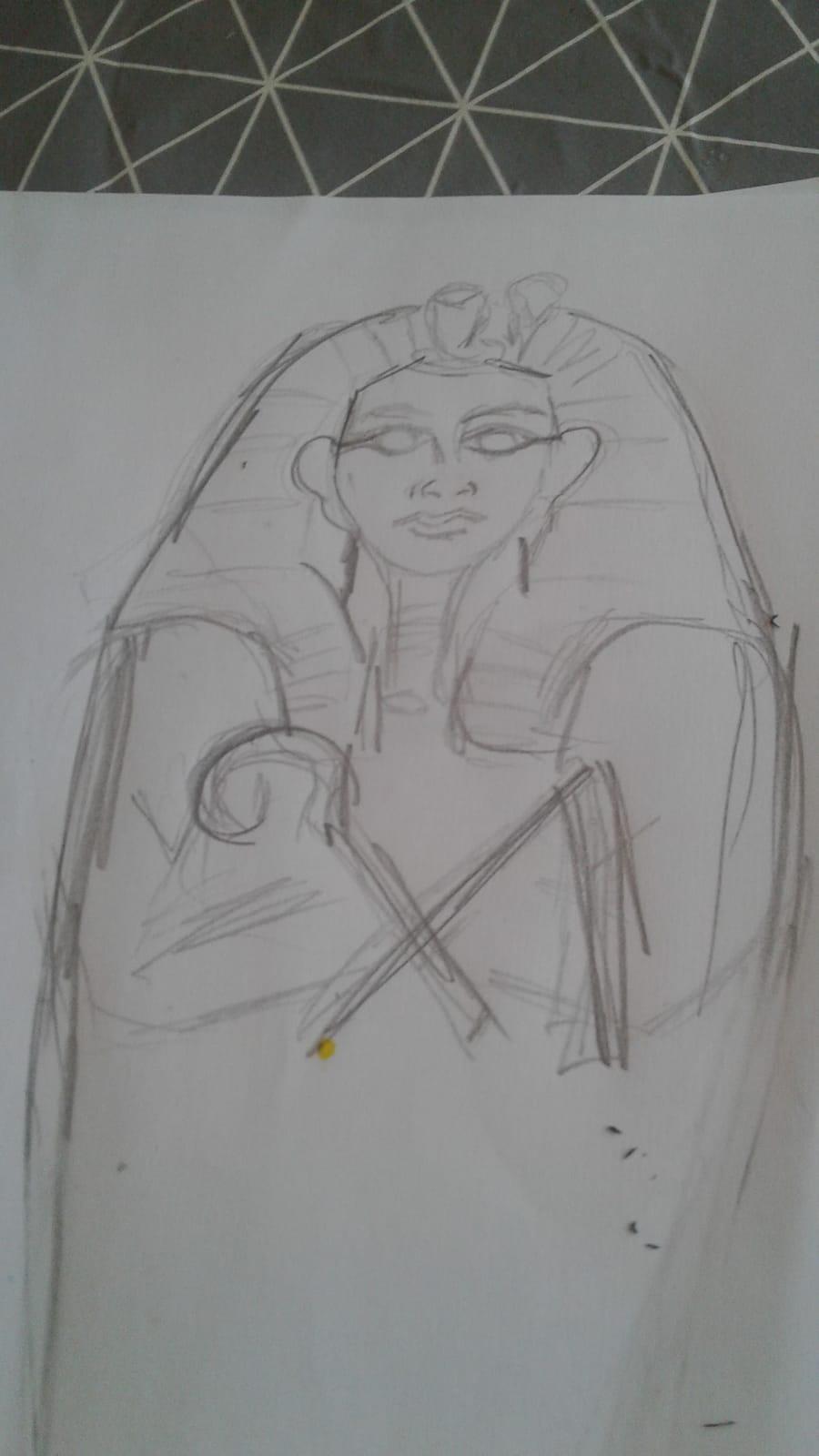 digujo-sarcofago-egipcio