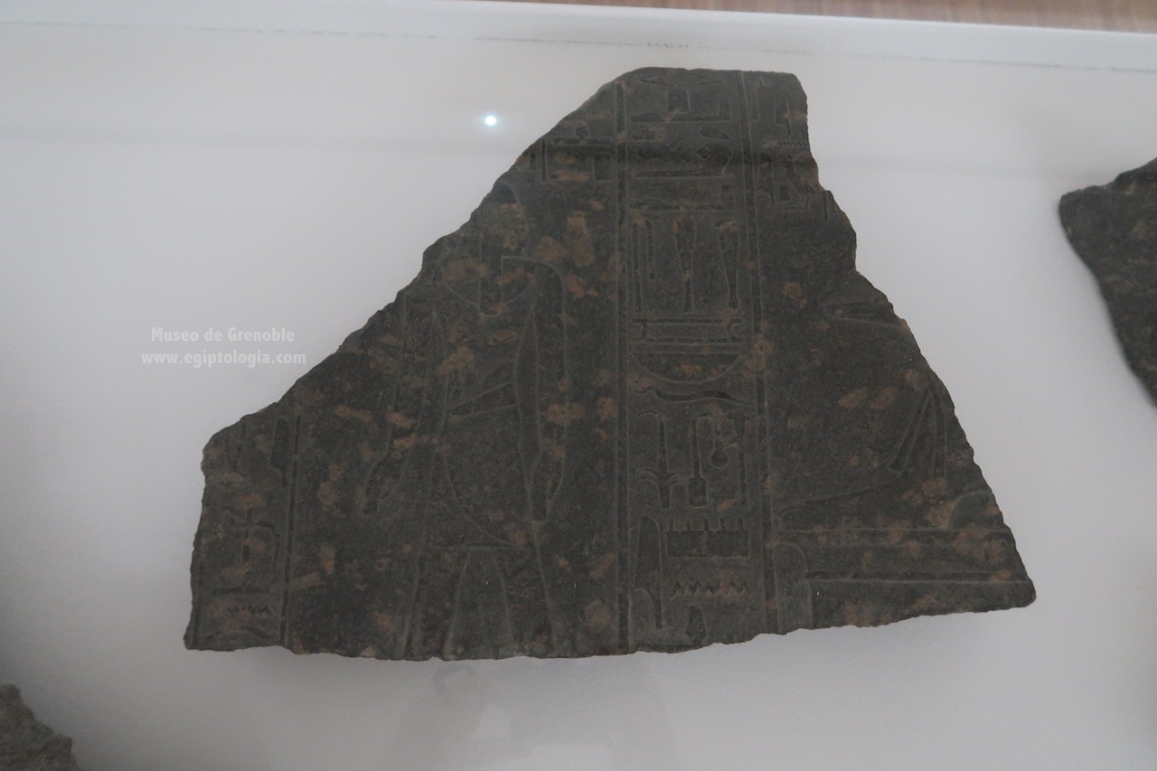 fragmento-sarcofago