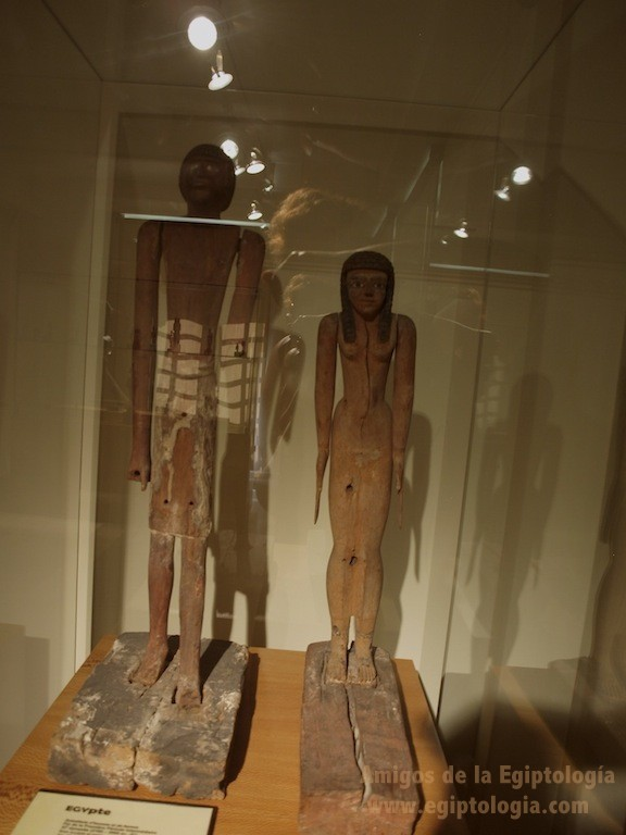 georges-labit-figurillas-madera