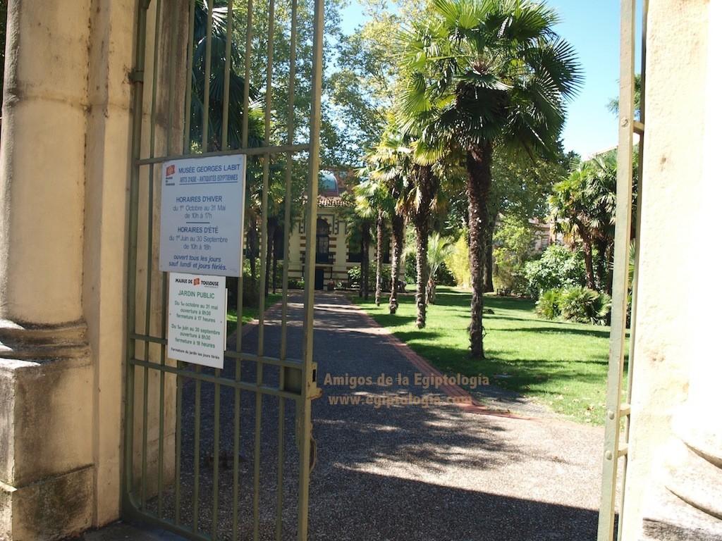 georges-labit-jardin1