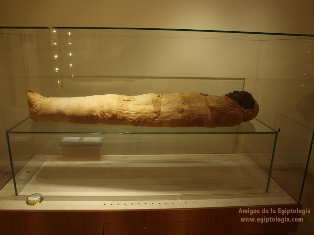 georges-labit-momia