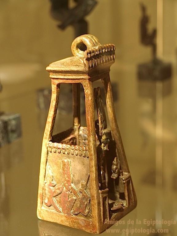 goerges-labit-bronce
