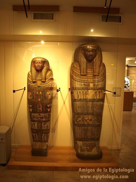 goerges-labit-sarcofagos-egipcios