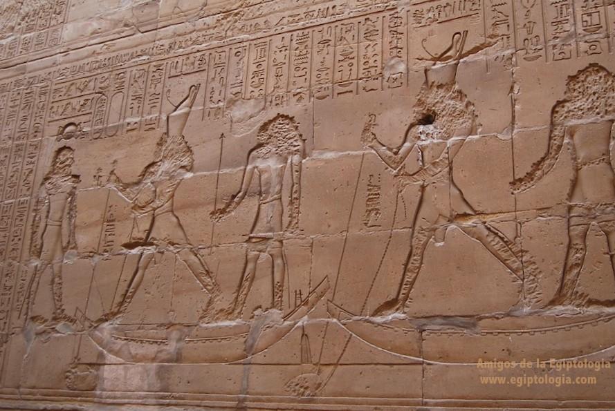 horus-set-edfu-egipto