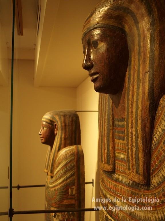 labit-sarcofagos-detalle