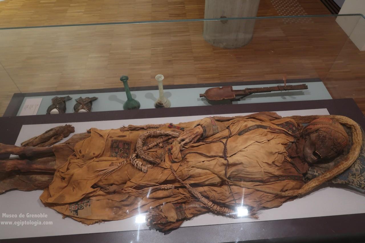 momia-copta-grenoble