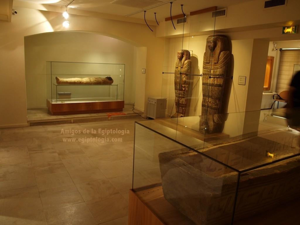 museo-georges-labit2