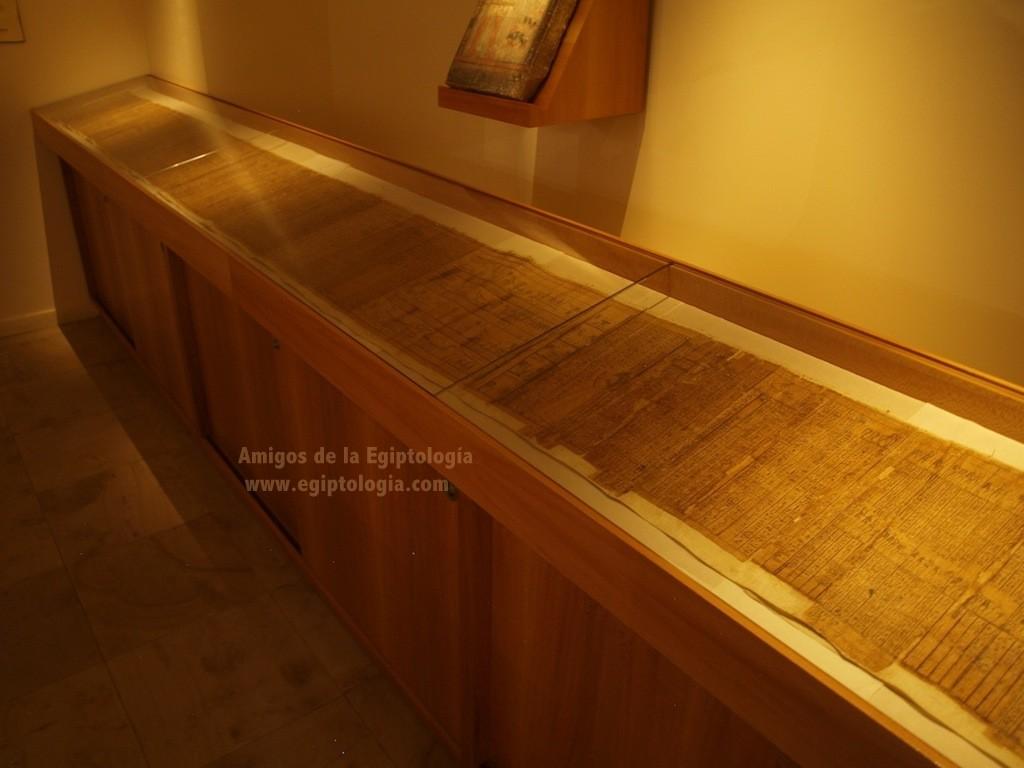 papiro-varille-toulouse