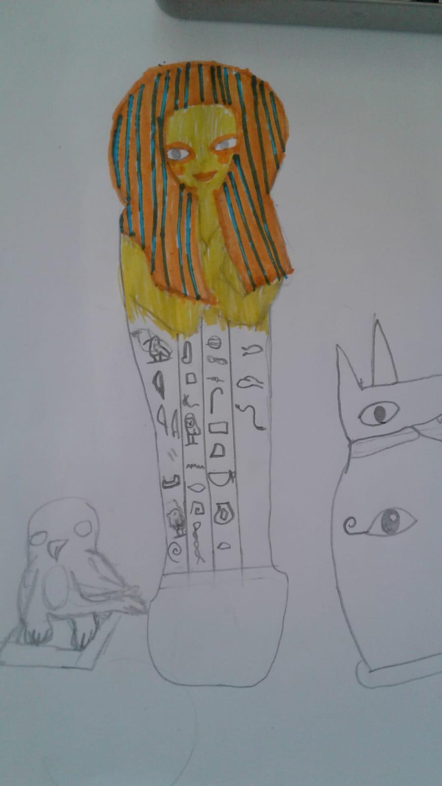 proceso-dibujo-sarcofago