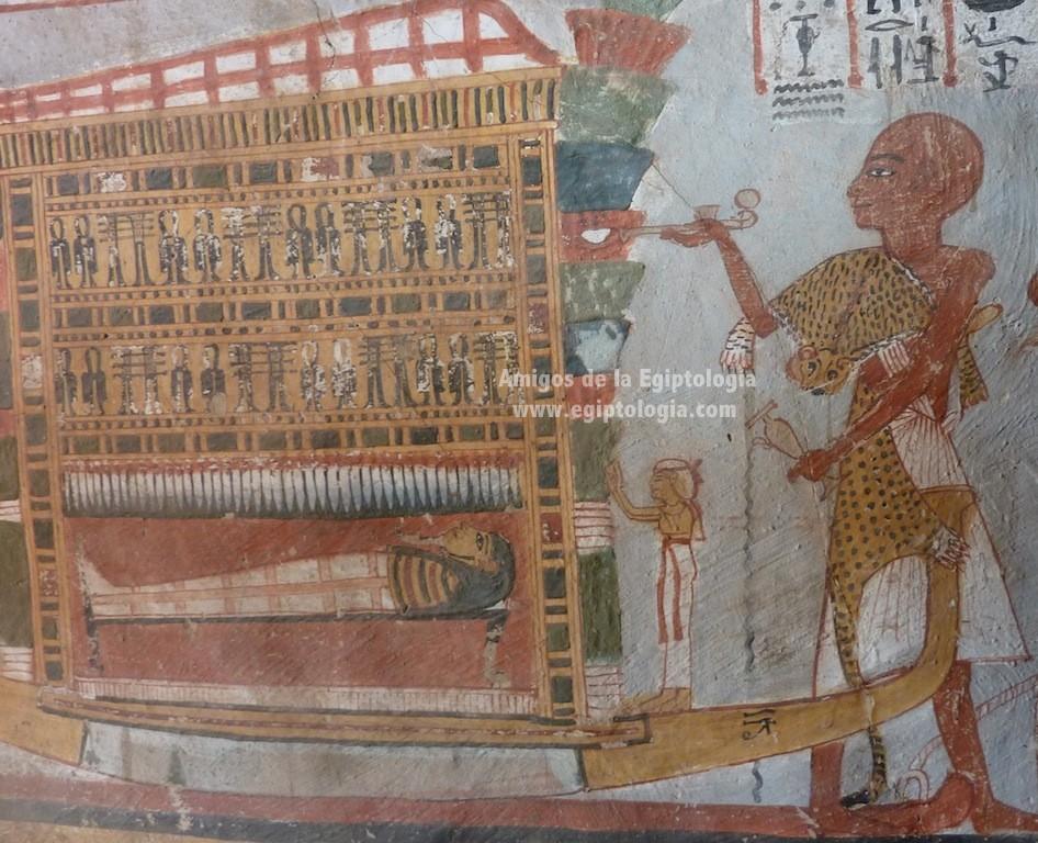 sacerdote-egiptologia