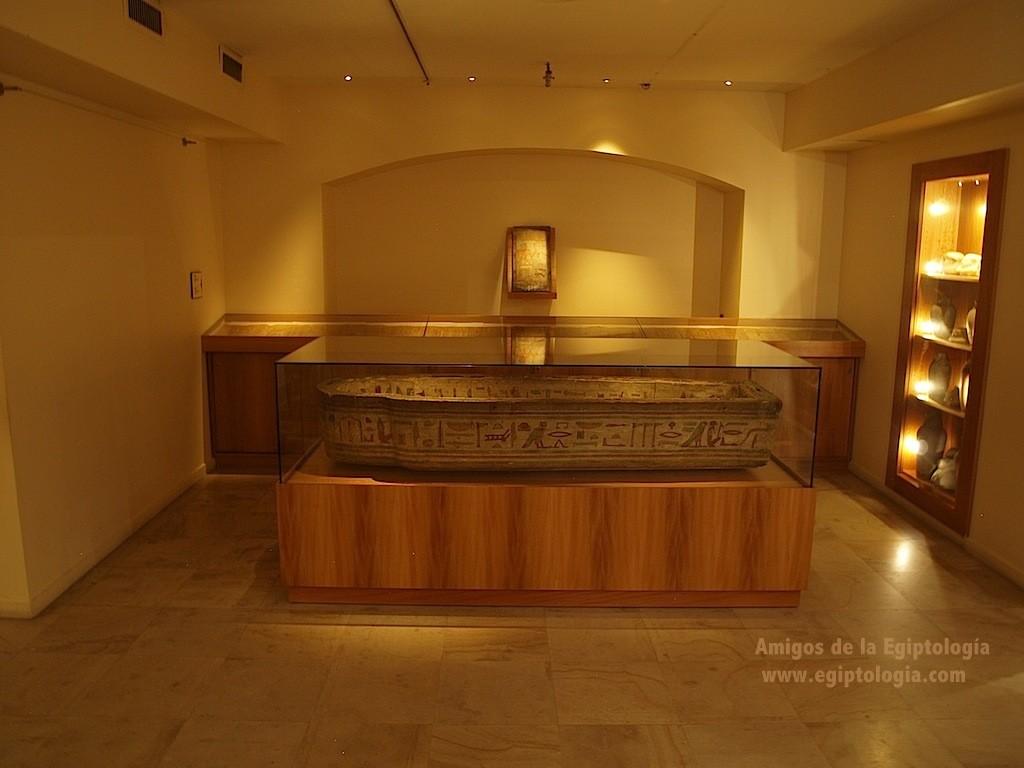 sala-sarcofago-labit