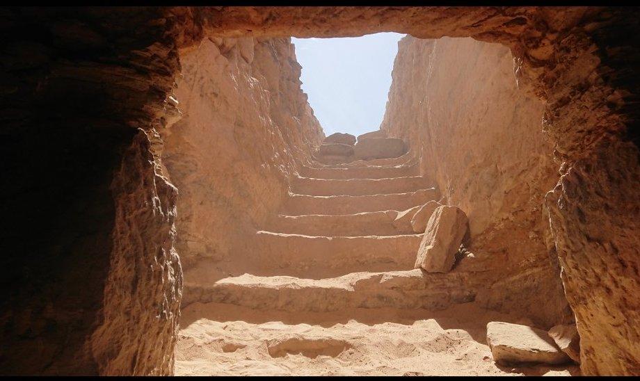 tumba-asuan
