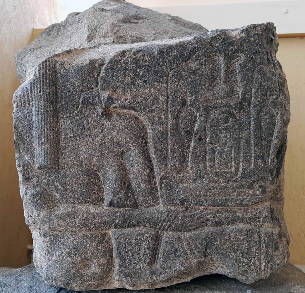 nomo-egipto-heliopolis