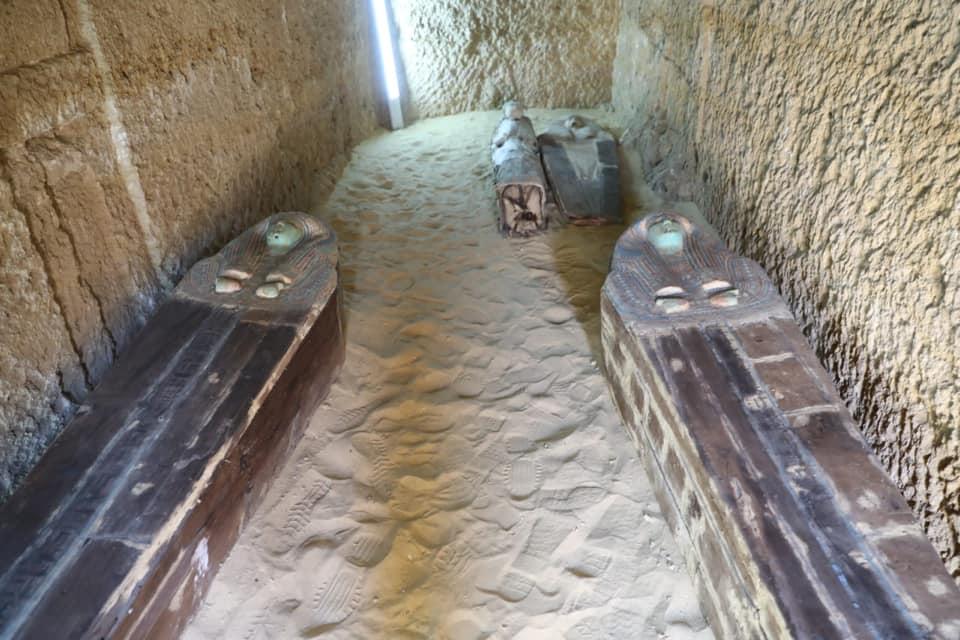 sarcofagos-guiza